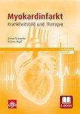 Myokardinfarkt (eBook, PDF)