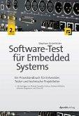 Software-Test für Embedded Systems (eBook, ePUB)