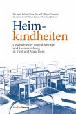 Heimkindheiten (eBook, ePUB)