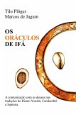 OS ORÁCULOS DE IFÁ (eBook, ePUB)