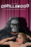 Gorillawood (eBook, ePUB)