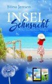 INSELsehnsucht / INSELfarben Bd.1-3 (eBook, ePUB)
