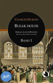 Bleak House (eBook, ePUB)