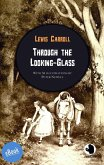 Through the Looking-Glass (eBook, ePUB)