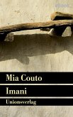 Imani (eBook, ePUB)