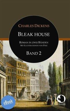 Bleak House (eBook, ePUB) - Dickens, Charles