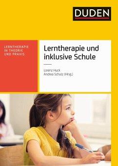 Lerntherapie und inklusive Schule