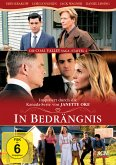 In Bedrängnis, 1 DVD