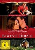 Bewegte Herzen, 1 DVD