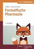 Formelfuchs Pharmazie