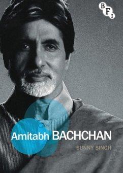Amitabh Bachchan - Singh, Sunny