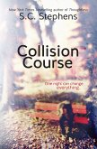 Collision Course (eBook, ePUB)