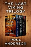 The Last Viking Trilogy (eBook, ePUB)