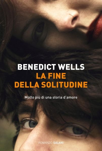La fine della solitudine (eBook, ePUB) - Wells Benedict