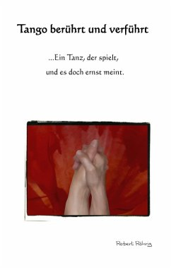 Tango berührt und verführt (eBook, ePUB)