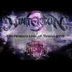 Wintersun Live At Tuska 2013