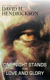 One-Night Stands for Love and Glory (eBook, ePUB)