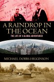 A Raindrop in the Ocean (eBook, ePUB)
