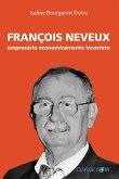 François Neveux (eBook, ePUB)