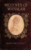 Westover of Wanalah (eBook, ePUB)