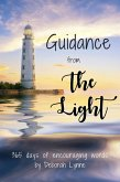 Guidance from The Light (eBook, ePUB)