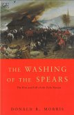The Washing Of The Spears (eBook, ePUB)