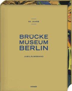 50 Jahre Brücke-Museum Berlin