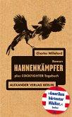 Hahnenkämpfer (eBook, ePUB)
