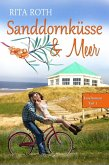 Sanddornküsse & Meer (eBook, ePUB)
