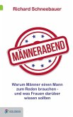 Männerabend (eBook, ePUB)