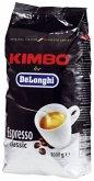 DeLonghi Kimbo Espresso Classic 1 Kg