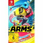 Arms (Download)