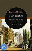 Bleak House (eBook, ePUB)