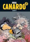 Inspektor Canardo 25