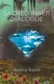 Sacred Inner Dialogue (eBook, ePUB)