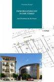Immobilienrecht in der Türkei