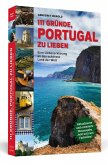 111 Gründe, Portugal zu lieben