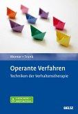 Operante Verfahren (eBook, PDF)