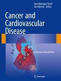 Cancer and Cardiovascular Disease