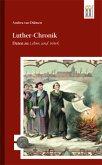 Luther-Chronik
