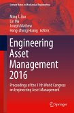Engineering Asset Management 2016