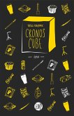 Cronos Cube Bd.1 (eBook, ePUB)