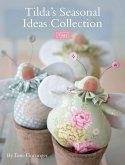 Tilda's Seasonal Ideas Collection
