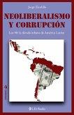 Neoliberalismo y corrupción (eBook, ePUB)
