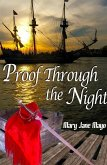 Proof Through the Night (In Love and War, #1) (eBook, ePUB)