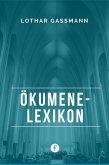 Ökumene-Lexikon (eBook, ePUB)