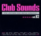 Club Sounds Vol.82