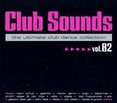 Club Sounds Vol.82