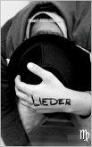 Lieder (eBook, ePUB)