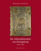 Reformation und Hofkultur